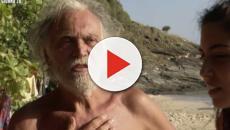 Isola dei Famosi del 20 febbraio su Canale 5: Giorgia eliminata, arriva la moglie di Fogli