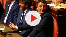 Matteo Renzi si sfoga in seguito all'arresto dei genitori: