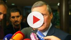 Affaire Benalla : Philippe Bas envisage de saisir la justice pour faux témoignage