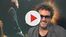 Massimo Di Cataldo: il nuovo singolo è 'Con il nastro rosa'