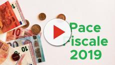 Pace fiscale: pubblicati online modello e istruzioni