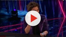 Card magician Shin Lim crowned at the end of AGT: The Champions finale