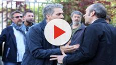 Replica Il mondo sulle spalle, il film con Beppe Fiorello in streaming su RaiPlay