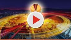 Diretta Europa League, Inter-Rapid Vienna in chiaro su Tv8