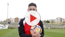 Mundo Deportivo afirma que el Barça quiere a Álex Moreno