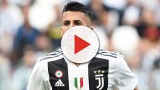 Atlético Madrid-Juventus, i dubbi di Max Allegri: Cancelo forse in partenza dalla panchina