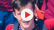 Giovane atleta padovano di 16 anni trovato morto nel sonno: a scoprirlo è stato il padre