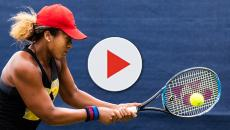 Naomi Osaka beats Petra Kvitova in the Australian Open 2019