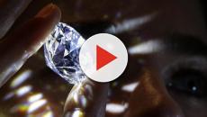 Diamanti veri venduti a prezzi gonfiati, sequestro preventivo di 700 milioni di euro