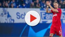 Höwedes glaubt an Schalke im Spiel gegen Manchester City