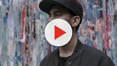 Linkin Park, Mike Shinoda non esclude l'ipotesi di un nuovo cantante