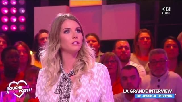 'Compliqué', 'Changeante' : Benji et Jessica parlent des autres candidats des marseillais