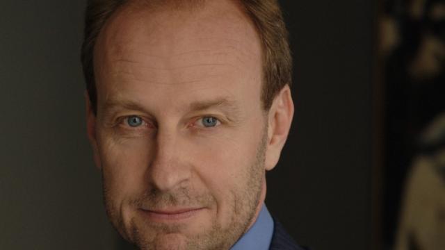 Yves Bouvier, le fondateur du Freeport au Luxembourg est dans le collimateur de Bruxelles