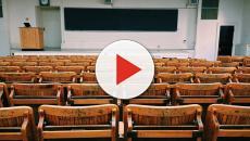 Scuola, Bussetti firma decreto per specializzazioni sostegno: 14.224 posti disponibili