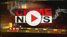 Polícia Federal investiga obstrução às investigações do caso Marielle Franco