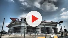 Milan-Empoli, Serie A: diretta TV su Sky il 22 febbraio, Piatek in dubbio