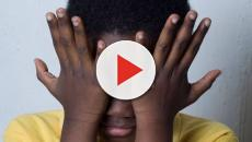 Razzismo a Foligno, maestro insulta un suo alunno: 'Che brutto questo bambino nero!'