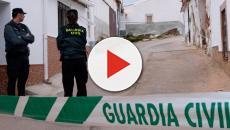El acusado del crimen de Laura Luelmo quiere cobrar el paro