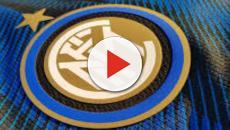 L'Inter affronta il Rapid Vienna in Europa League: match visibile su Sky e TV8 alle 21.00