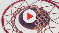 I cinque giocatori NBA che prenderebbero più soldi nel 2019, secondo Forbes