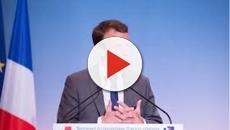 Emmanuel Macron promet au dîner du CRIF de faire évoluer la définition de l'antisémitisme