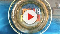 Isola dei Famosi, Brosio contro Soleil Sorge: 'E' favorita dalla produzione'