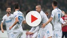 Europa League, Inter-Rapid Vienna: Finisce 4-0, nerazzurri agli ottavi