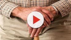 Pensioni Quota 41: la scadenza si avvicina, è per il primo marzo