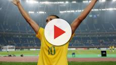 5 fatos curiosos sobre a jogadora Marta
