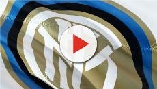 Inter-Rapid Vienna, alle ore 21 su TV8: presenti Ranocchia e Lautaro Martinez
