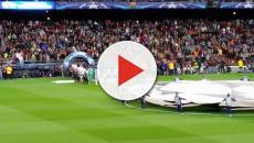 Juventus, Cristiano Ronaldo: 'Ho vinto 5 Champions, l'Atletico Madrid zero'