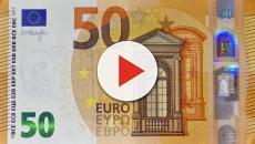 Imperia, vagabonda arrestata perché rubava alimenti, possiede un conto di 400.000 euro