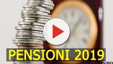 Pensioni, Inps: pronti i programmi di calcolo per Quota 100 e accordo su Tridico