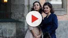 'L'amica geniale 2', set al centro di Napoli scatena la protesta dei commercianti