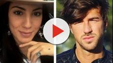 Uomini e Donne: Chiara Biasi dichiara di non avere nessuna relazione con Andrea Damante