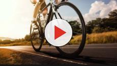 Allenamento in bicicletta, cinque consigli per aumentare resistenza e potenza