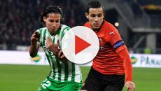 Europa League : 5 informations avant Betis Séville - Stade Rennais