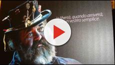 Un album di inediti per celebrare la scomparsa di Francesco Di Giacomo del Banco