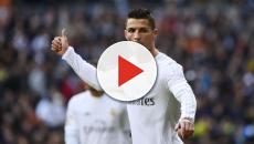 Real Madrid : Le départ de Cristiano Ronaldo difficile à combler