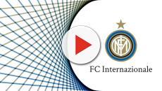 Inter: Ranocchia spende parole da capitano: 'Aspettiamo Icardi per riabbracciarlo'