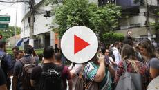 Palestra motivacional causa evacuação de prédio em Santo André