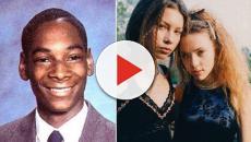 5 fotos antigas de celebridades internacionais