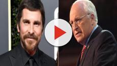 Christian Bale: candidato agli Oscar il grande trasformista del cinema