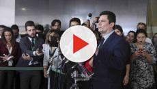 Moro critica ministros que são contra prisão após condenação em 2ª instância
