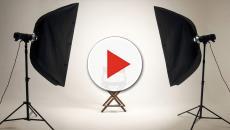 Casting per video promozionale e spettacoli teatrali
