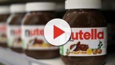 Bloccata la produzione di Nutella in Normandia: bassi standard di qualità