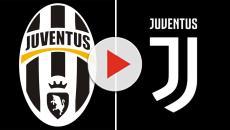 Juventus: voci di probabili addii di Allegri e Dybala, per la panchina in arrivo Zidane