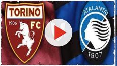 Cinque curiosità sui granata in vista del match contro l'Atalanta