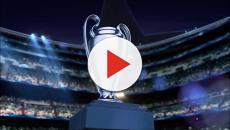 5 memorabili rimonte in Champions League che la Juve dovrebbe imitare