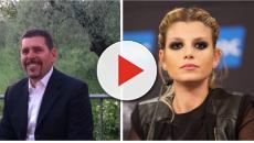 Lega: Massimiliano Galli è stato espulso dal partito per l'offesa ad Emma Marrone